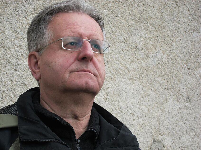 Prof. H. Mayr